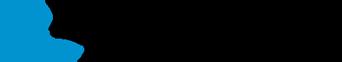 elkriver-logo