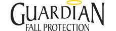 guardianfall_logo