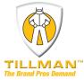 tillman-logo